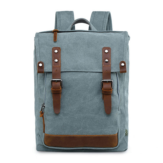 TSD Brand Discovery Laptop Backpack