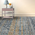 Amer Rugs Prenell Rani Farmhouse Serapi Rectangular Indoor Rugs