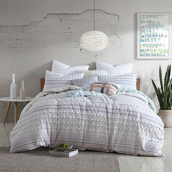 Swift Home Anahita 5-pc. Cotton Comforter Set