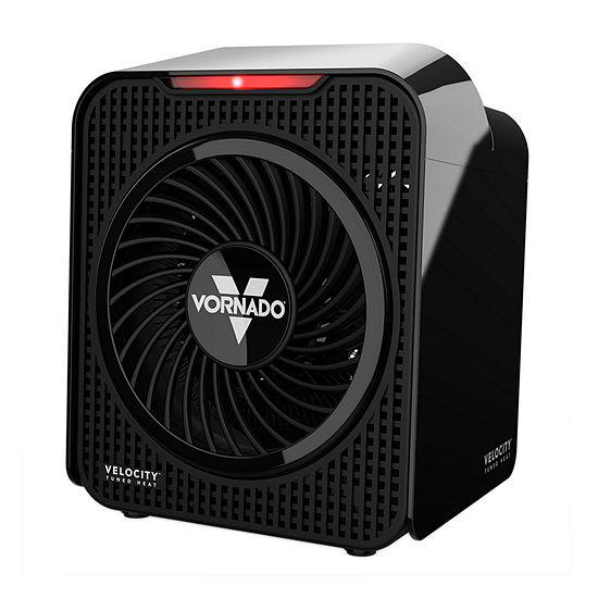 Vornado Eh1-0157-06 Indoor Heater