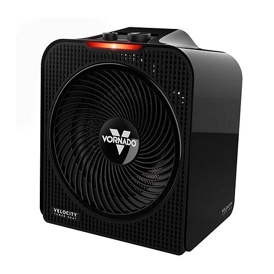 Vornado Eh1-0159-06 Indoor Heater
