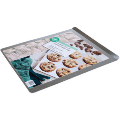 """Wilton® Even-Bake Insulated 16x14"""" Cookie Sheet"""