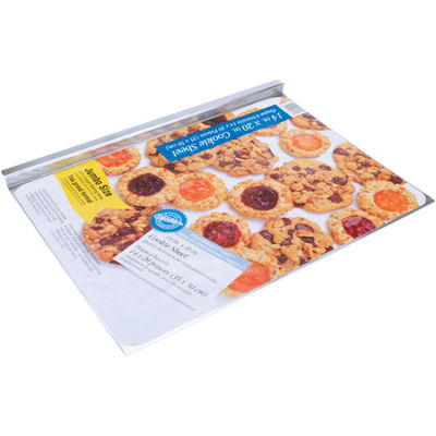Wilton® Jumbo Cookie Sheet