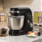 Hamilton Beach® 4 Quart Stand Mixer