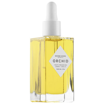 Herbivore Orchid Youth Preserving Facial Oil