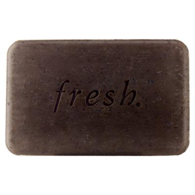 Fresh Cocoa Exfoliating Body Soap