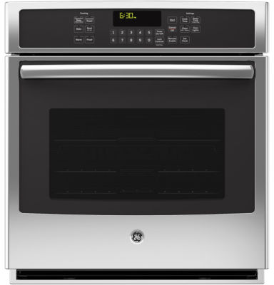 "GE Profile™  27"" Built-In Wall Oven With Convection"