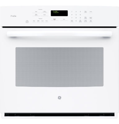 how to clean a self cleaning oven ge