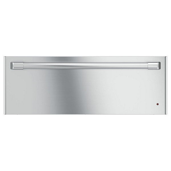 "GE Café ™ 30"" Warming Drawer"
