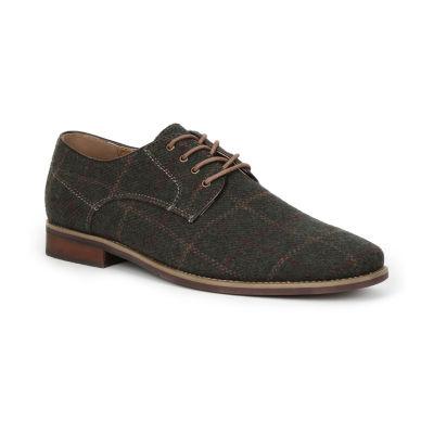 Giorgio Brutini Vapor Mens Oxford Shoes