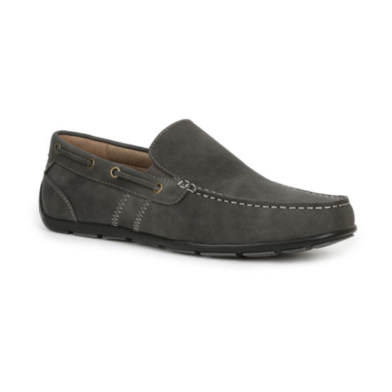 GBX Ludlam Mens Slip-On Shoes