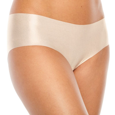 Ambrielle Microfiber Hipster Panty