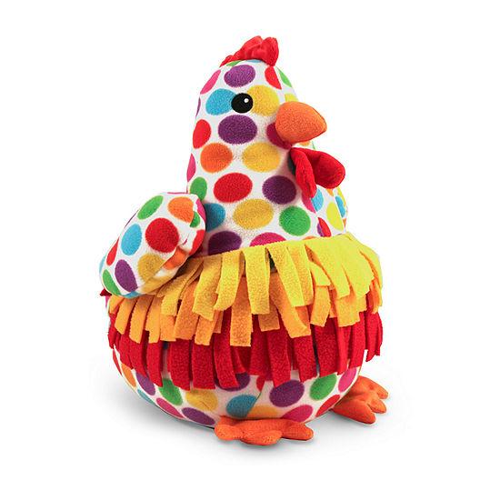Melissa & Doug® Dotty Chicken