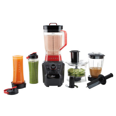 Oster® VERSA™ Performance Blender