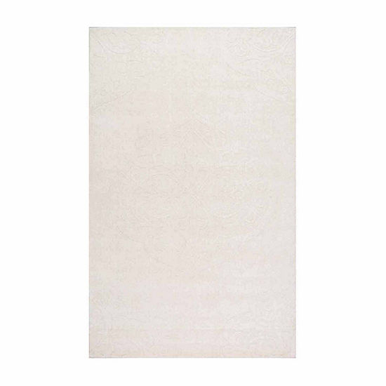 nuLoom Hand Woven Strother Rug