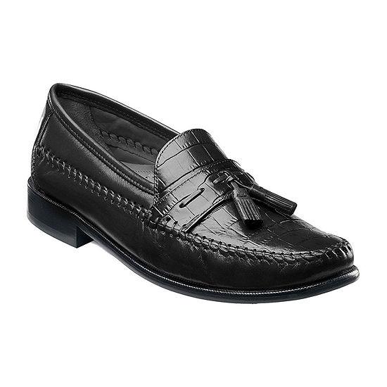 Florsheim® Pisa Mens Slip-On Dress Shoes