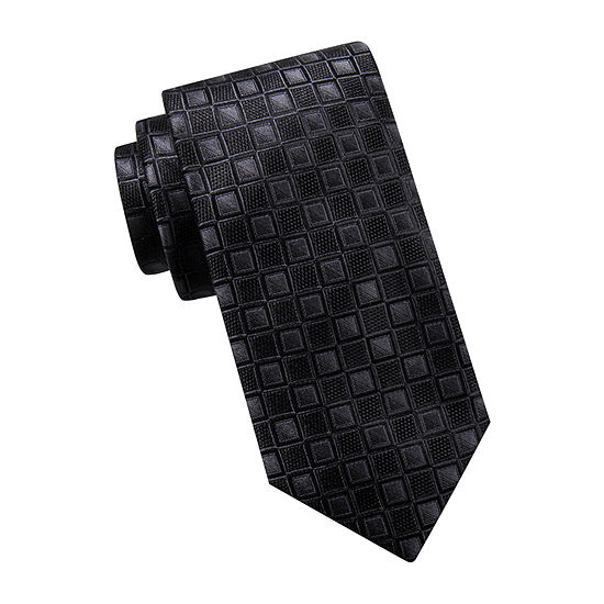 Collection By Michael Strahan Ties