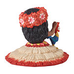 Precious Moments Disney Moana Figurine