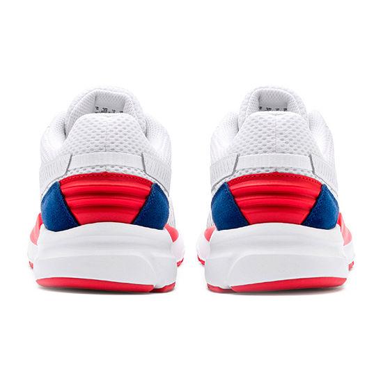 Puma Future Runner Mens Sneakers