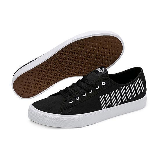Puma Bari Mens Sneakers