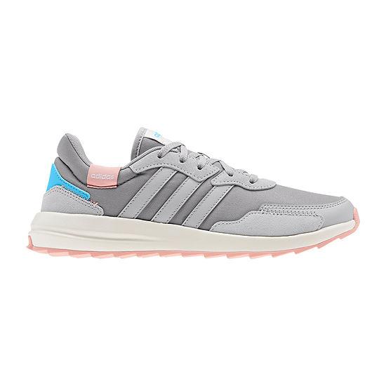 adidas Adidas Retrorun X Womens Sneakers