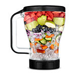 Ninja XSK48OZ 48-Oz. XL Multi-Serve Tritan Nutri Ninja Cup