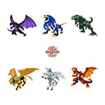Bakugan Battle Box Gift Set