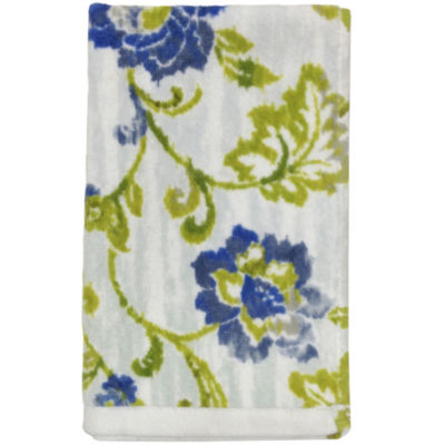 Waverly® Refresh Fingertip Towel