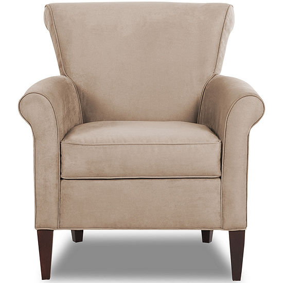 Sydney Accent Chair