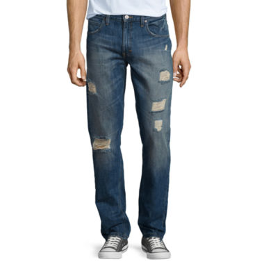 Dickies® Slim-Fit Vintage Jeans