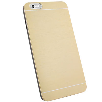 Natico Slim Case iPhone® 6 Plus