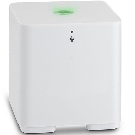 Natico Mini Bluetooth Rechargeable Speaker
