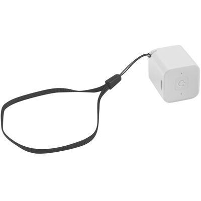 Natico Bluetooth Speaker + Remote Shutter Function
