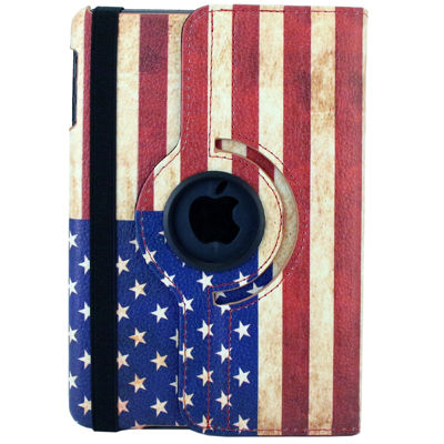 Natico 360 Case for iPad mini™