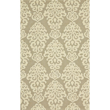 Feizy Rugs® Giovanna Indoor/Outdoor Rectangular Rug