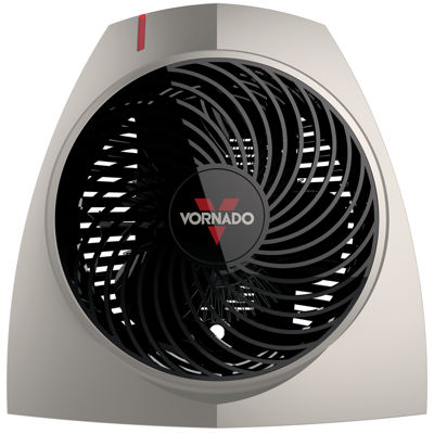 Vornado VH200 Whole-Room Vortex Heater