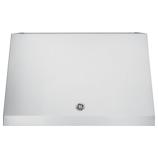 "GE Profile™  36"" Commercial Hood"
