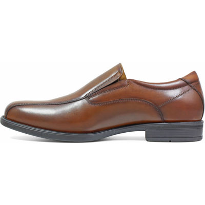 Florsheim Center Mens Slip-On Shoes