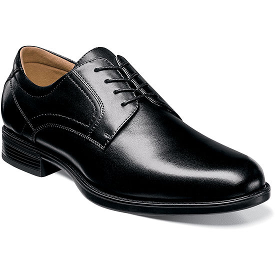 Florsheim Mens Center Oxford Shoes