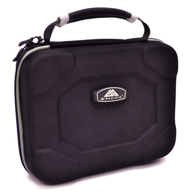 Travelers Choice Toiletry Bag