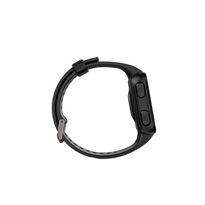 Garmin Forerunner 35 Black Smart Watch-0100168910jcp