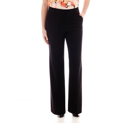 Liz Claiborne Trousers Tall