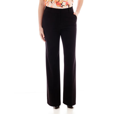 Liz Claiborne Trousers - Tall
