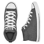 Converse Chuck Taylor All Star Street Mid Mens Sneakers Slip-on