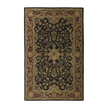 St. Croix Trading Traditions Regal Rectangular Rugs