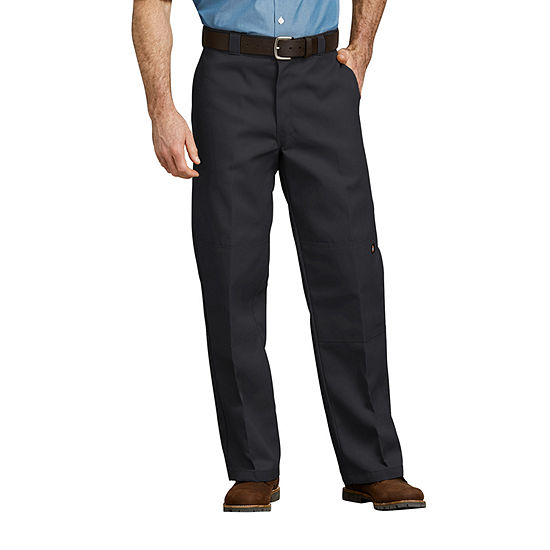 Dickies®  Loose Fit Double Knee Work Pant - Big