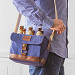Cathy's Concepts Personalized Bottle Caddy