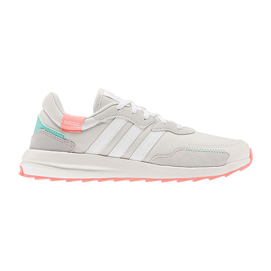 adidas Retrorun X Womens Sneakers