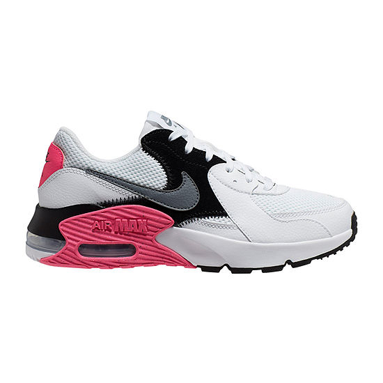 Nike Air Max Excee Womens Running Shoes