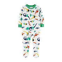 One Piece Pajamas